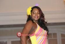 Miss Hispanidad NJ_16