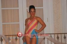 Miss Hispanidad NJ_19