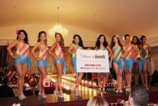 Miss Hispanidad NJ_23