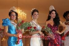 Miss Hispanidad NJ_26