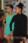 Premios Latinos_18