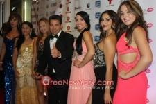 Premios Latinos_27