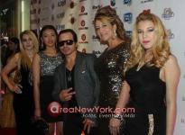 Premios Latinos_30