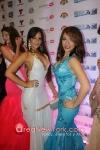 Premios Latinos_38