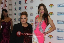 Premios Latinos_39
