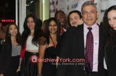 Premios Latinos_49