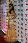 Premios Latinos_50