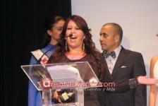 Premios Latinos_69