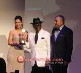 Premios Latinos_81