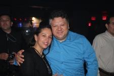 Sebastian Yatra en Concierto en New York_18