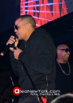 12-01-2017 Gente de Zona Club Laboom New York_26