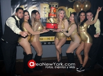 12-01-2017 Gente de Zona Club Laboom New York_2