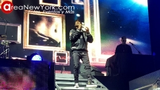 12-16-2017 Ozuna en Prudential Center_2