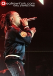 12-16-2017 Ozuna en Prudential Center_3