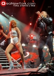 12-16-2017 Ozuna en Prudential Center_7