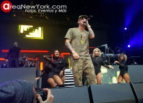 12-16-2017 Wisin en el Prudential Center_2