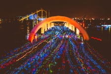 17-05-2017 Electric Run_11
