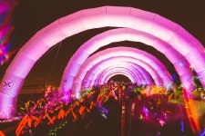 17-05-2017 Electric Run_5