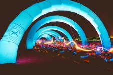 17-05-2017 Electric Run_9