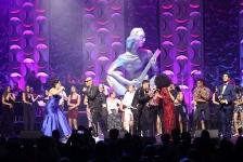 18-10-18 La Musa Awards 2018