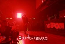 01-19-2018 Karol G en Club Laboom NY_16