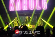 01-19-2018 Karol G en Club Laboom NY_25