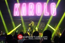 01-19-2018 Karol G en Club Laboom NY_26