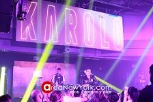 01-19-2018 Karol G en Club Laboom NY_27