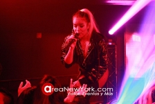 01-19-2018 Karol G en Club Laboom NY_28