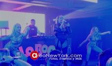 01-19-2018 Karol G en Club Laboom NY_29