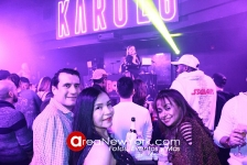 01-19-2018 Karol G en Club Laboom NY_31