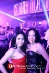 01-19-2018 Karol G en Club Laboom NY_33