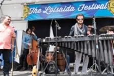 05-28-2017 Loisaida Festival_10