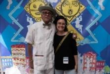 05-28-2017 Loisaida Festival_12