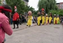 05-28-2017 Loisaida Festival_24