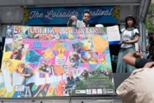 05-28-2017 Loisaida Festival_6