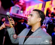 Don Omar en Glazz_53