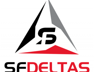 San Francisco Deltas To Hold Open Player Tryouts in November